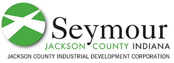 Jackson County Industrial Development Corporation