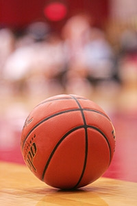 Sports in Jackson County, Indiana